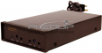 Wide Band Video Distribution Amplifier