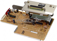 RS-232C Interface Board for SVO-9500MD