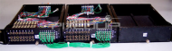 ADC Patch Bay