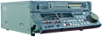 Digital Videocassette Recorder *For Parts*