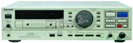 Digital Audio Tape Deck