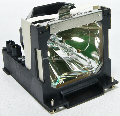 Sanyo Projection Lamp Replacement