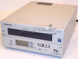 Time Lapse Video Cassette Recorder