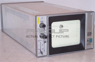 NTSC Video Waveform Monitor