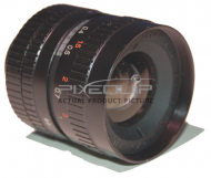 Fujinon-TV Zoom Lens