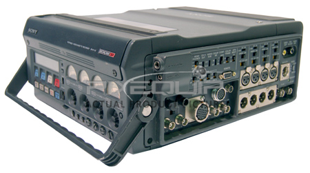 Portable Video Recorder Betacam SP