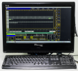 All In One Touchscreen PC